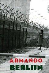 Omslag Recensie 'Berlijn'  -  Armando