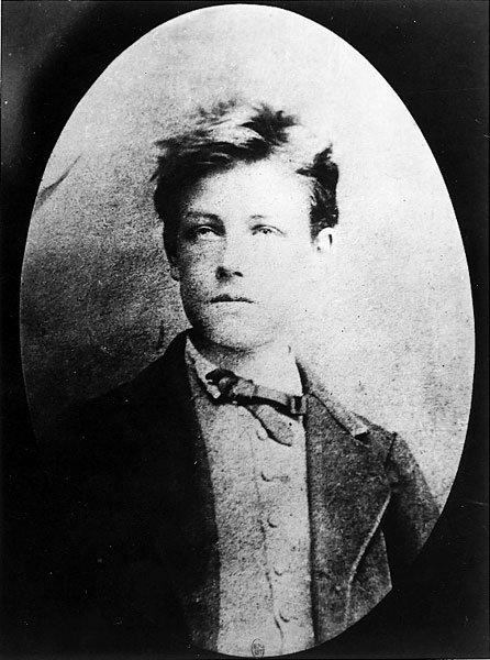 Carjat_Arthur_Rimbaud_1872