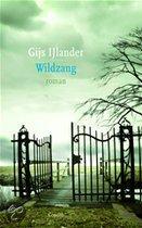 Omslag Recensie: Wildzang  -  Gijs IJlander