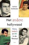 Omslag Recensie: Het andere Hollywood  -  Adrian Stahlecker