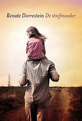 Omslag De stiefmoeder - Renate Dorrestein
