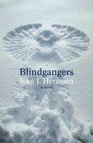 Omslag Blindgangers - Joke J. Hermsen