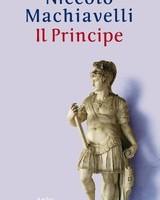 16277907-Il-principe-Niccola-Machiavelli