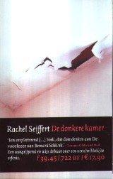 Omslag Lore - Rachel Seiffert