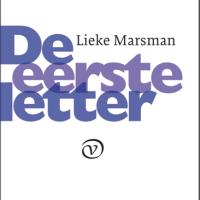 Lieke2