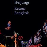 Retour_Bangkok