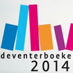 deventer-boekenweek_150