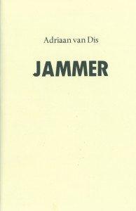 Jammer-van-Dis-web-194x300