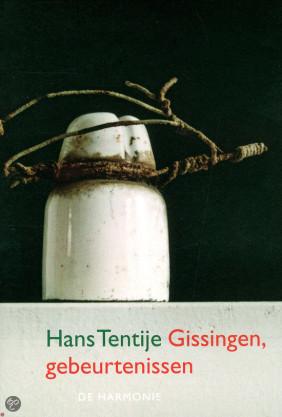 Gissingen,