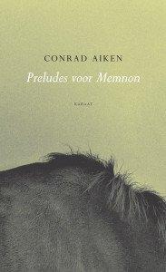 conrad-aiken-preludes-voor-memnon-183x300