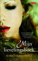 Omslag Mijn lievelingsboek - Marekta Pilatova
