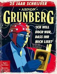 Arnon-Grunberg-Ich-will-doch-nur-dass-ihr-mich-liebt-25-jaar-schrijver