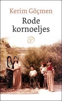 Rode_kornoeltjes