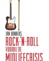9789045027869-rock-n-roll-voorbij-de-midlifecrisis-l-LQ-f