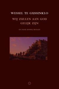 omslag-God-gelijk-def-200x300