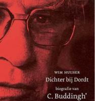 huijser-buddingh-2015-188x300