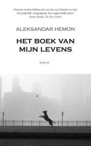 Hemon-Het-boek-van-mijn-levens-omslag-187x300