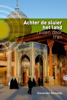 iran_reeuwijk_135x210