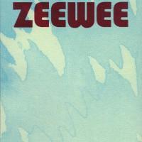 zeewee-200x300