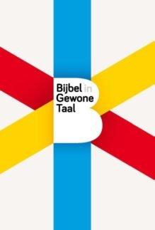 De Bijbel in gewone taal