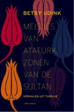 9789045028828-meisjes-van-ataturk-zonen-van-de-sultan-l-LQ-f