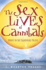 The Sex Live of Cannibals