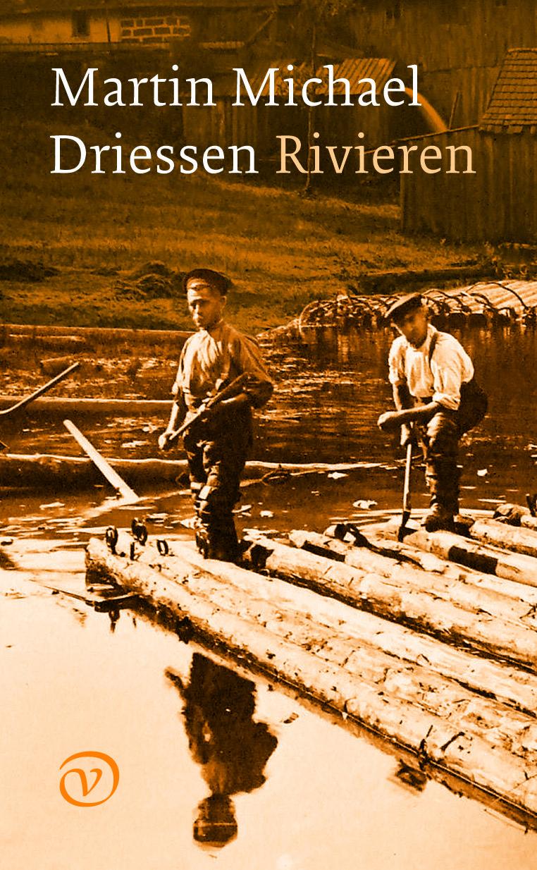 Afbeeldingsresultaat voor rivieren martin michael driessen