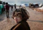 Nacht van de vluchteling 2