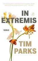Omslag In extremis - Tim Parks